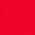 X Rouge
